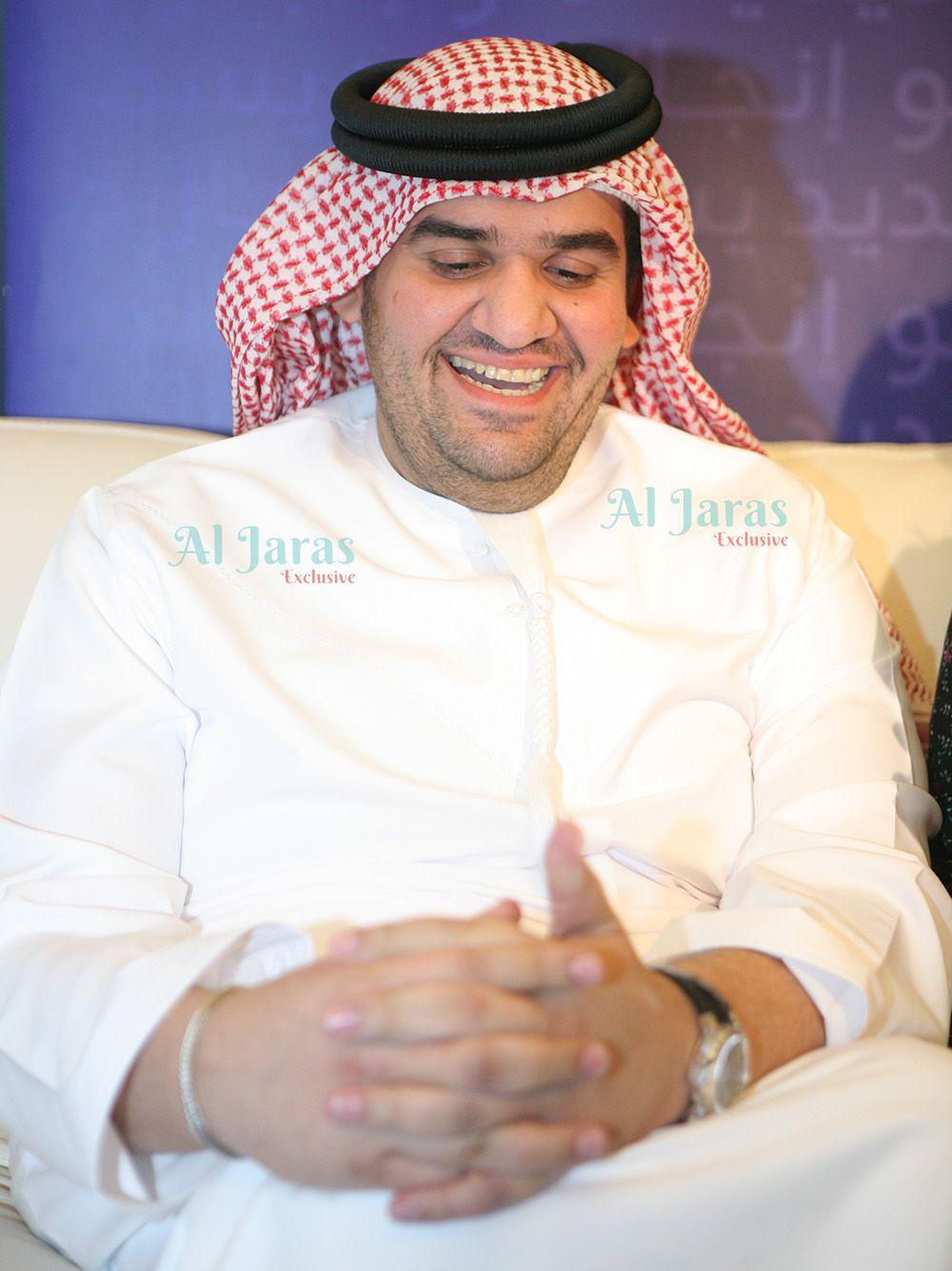 حسين الجسمي 000 (1)