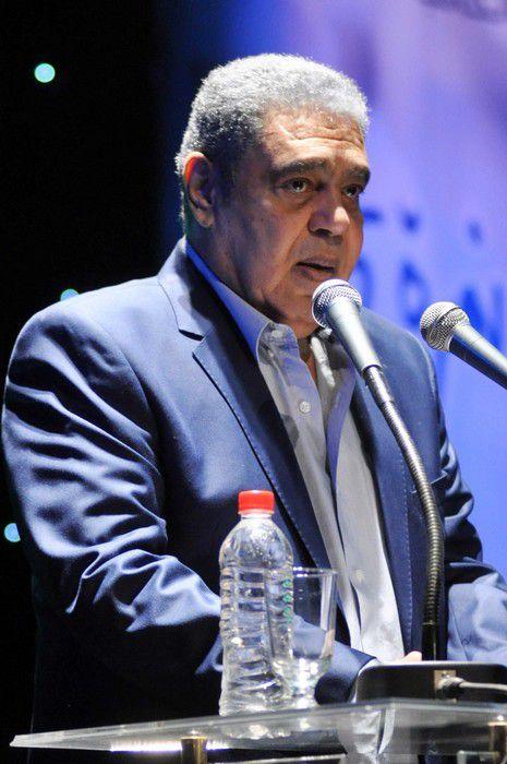 الفنان المصري الراحل سامي العدل