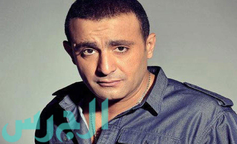 الجرس | Al Jaras : اخبار وصور نجوم الفن والسياسة والمجتمع والرياضة | أحمد السقا يطلب الدعاء لابنته