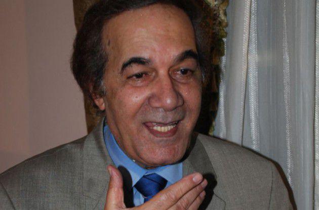 شهيرة وقبلتها الحميمة مع زوجها محمود ياسين وماذا عن المشاهد الساخنة مجلة الجرس