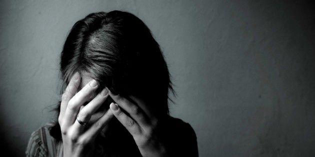الصوم يحمي من الاكتئاب