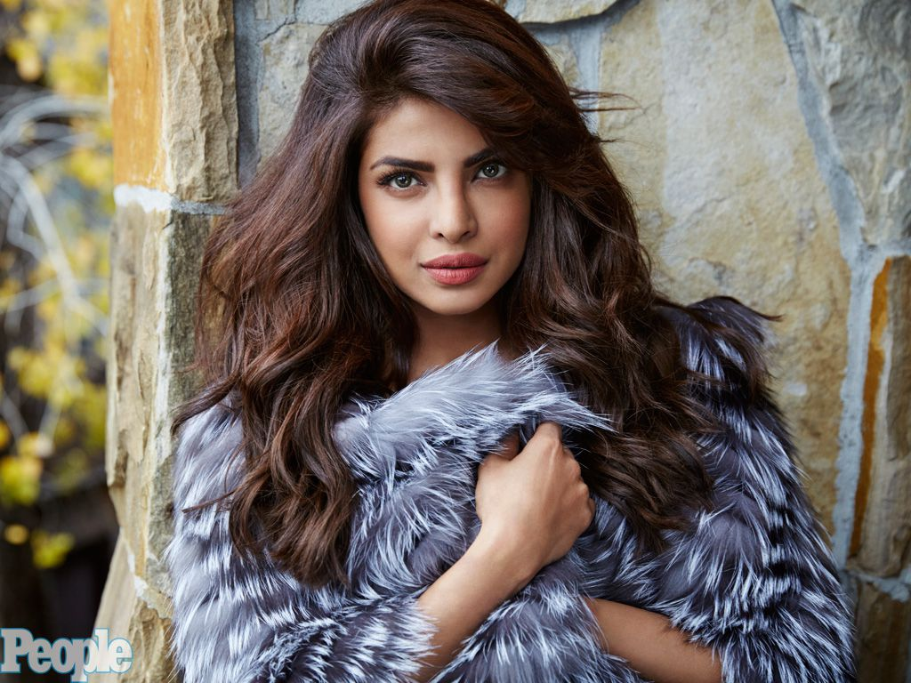 Priyanka Chopra Get Priyanka Chopras latest news photo gallery videos awards filmography biography amp quotes by Bollywoodlifecom