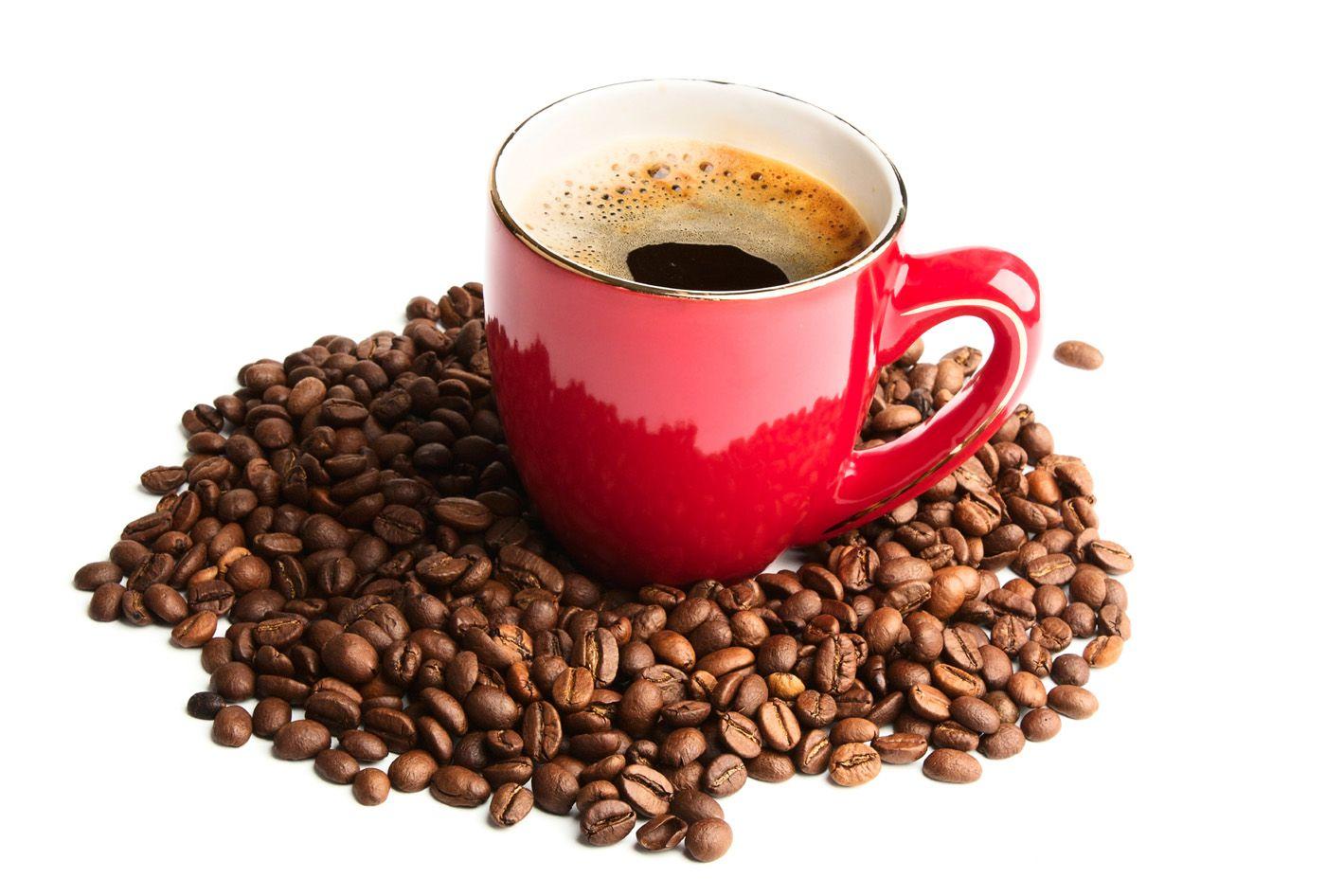 د وليد أبودهن شرب القهوة أضرارها ومنافعها مجلة الجرس