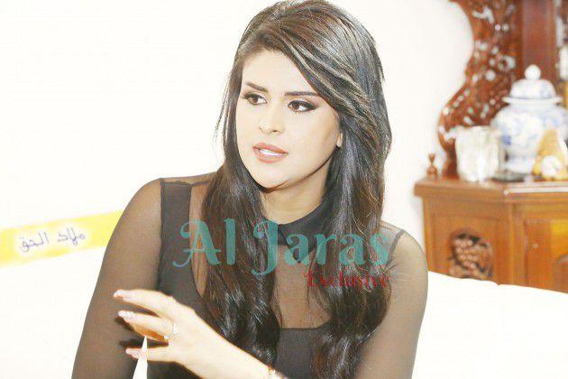 سلمى رشيد: لبنان بلد رائع وأشعر بسعادة كبيرة فيه