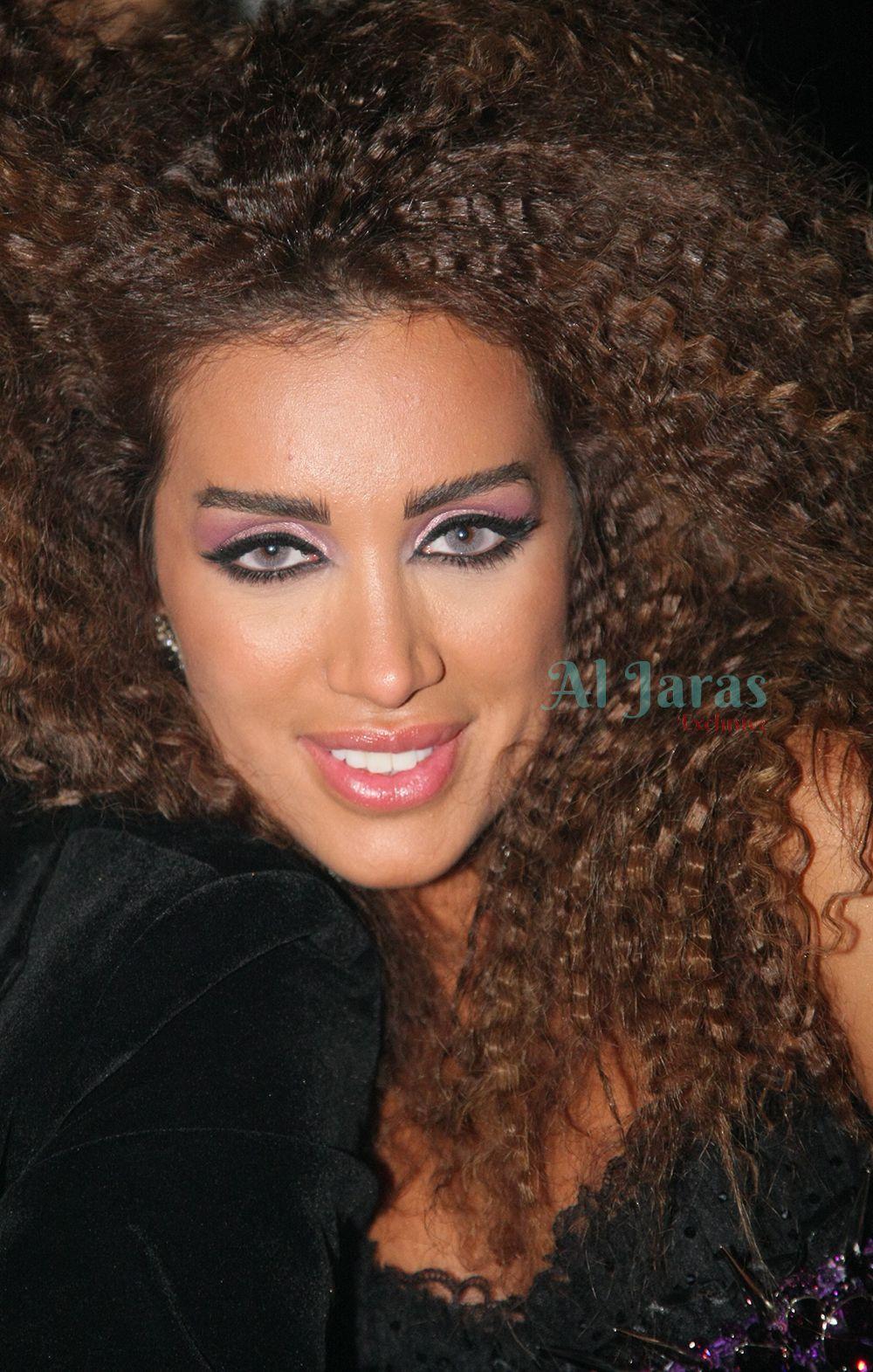 مايا دياب 09 (6)