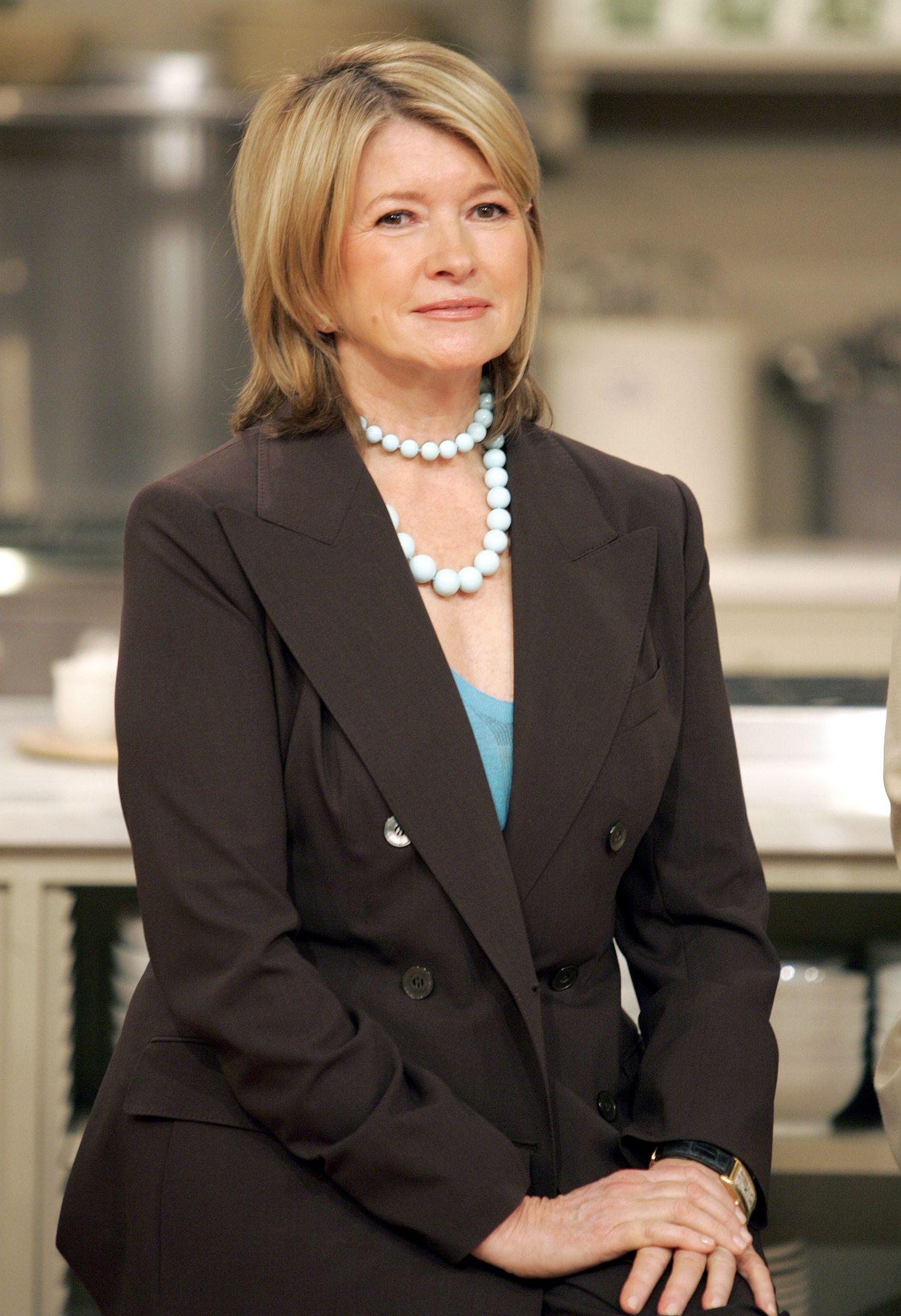 مارثا-ستيوارت-سابع-أغنى-فنانة-في-العالم