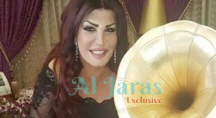 نجوى فؤاد تشارك في مسلسل رمضاني