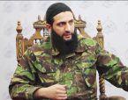 أميركا تمنح 10 مليون دولار مقابل معلومات عن أبو محمد جولاني