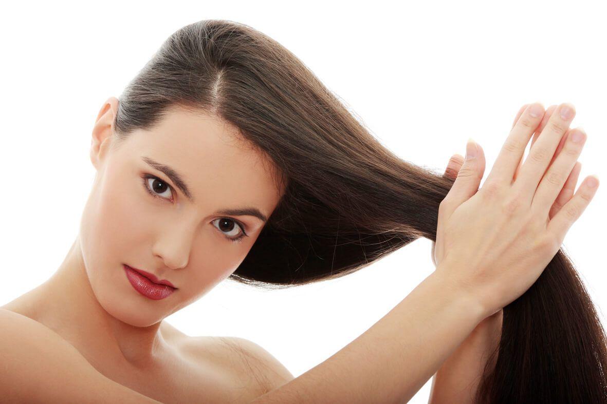 ناجي الصغير: يتساقط الشعر بفعل العلاج الكيميائي