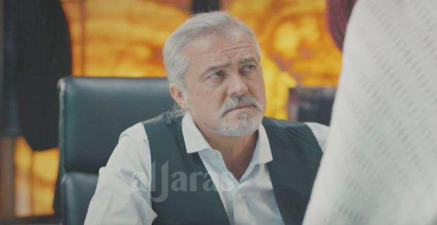 بيار ابي داغر رجل الأعمال الذي يحول الأبيض إلى اسود والأسود إلى أبيض