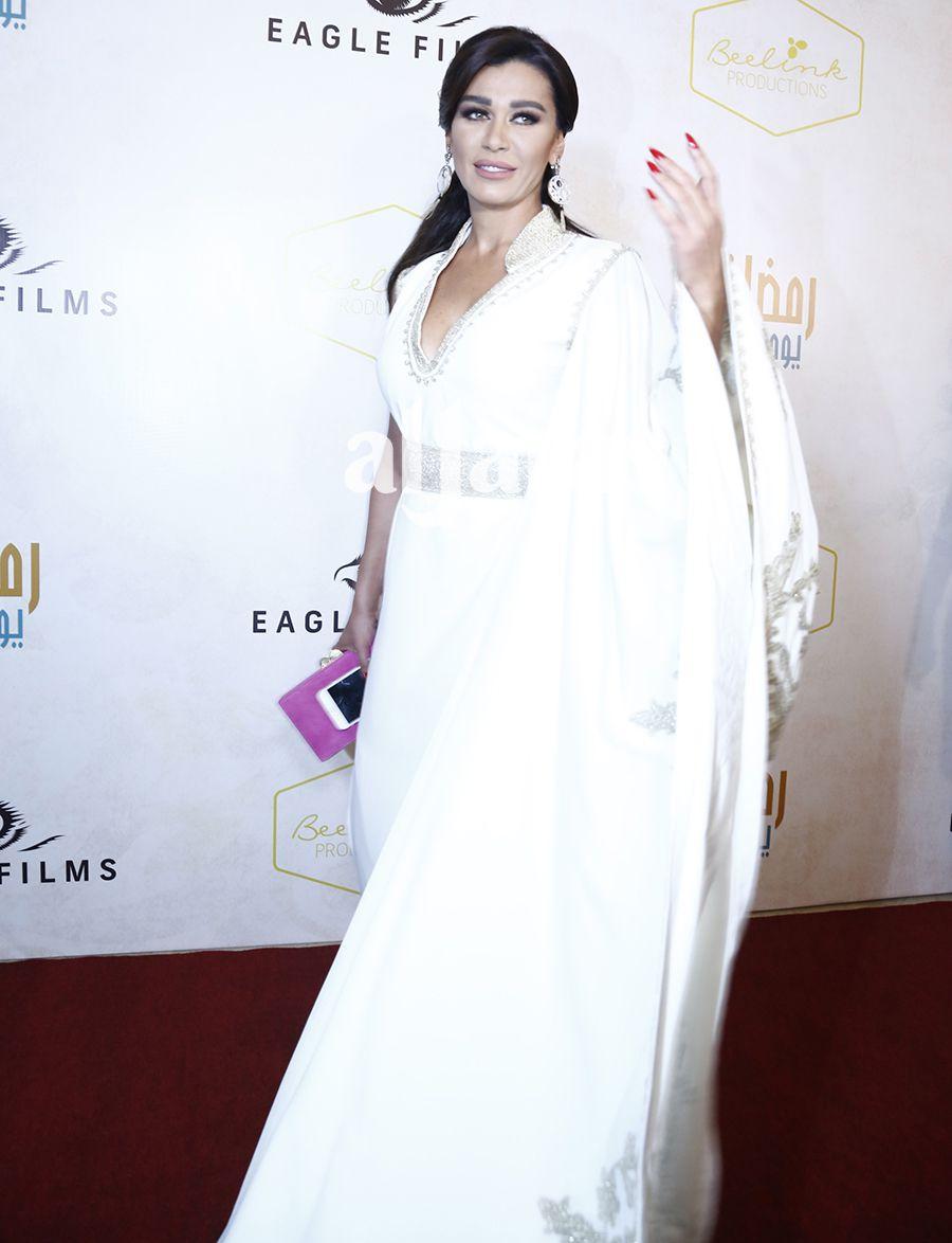 النجمة الالنجمة اللبنانية نادين الراسيلبنانية نادين الراسي