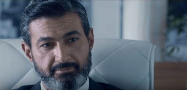 ياسر جلال.. اين كان ولماذا لا نعرفه وهل هو اكتشاف مصري جديد