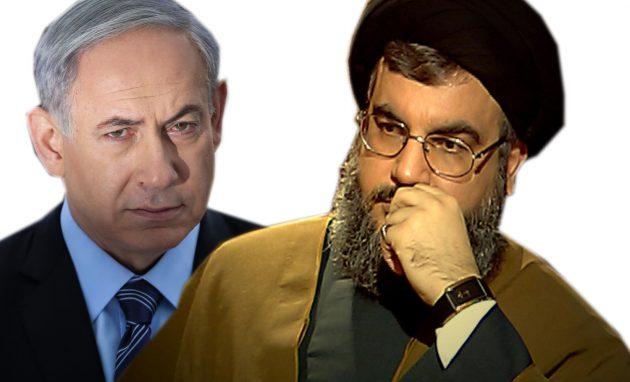 رهان الأمير ابو مالك التلة وسر الحياد الاسرائيلي في معركة جرود عرسال