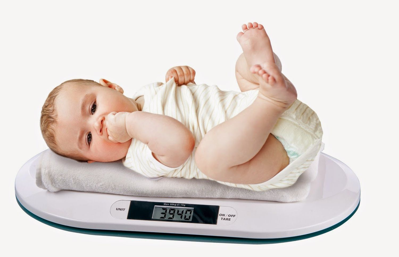 زيادة الوزن عند الأطفال يساهم في التأخر على المشي