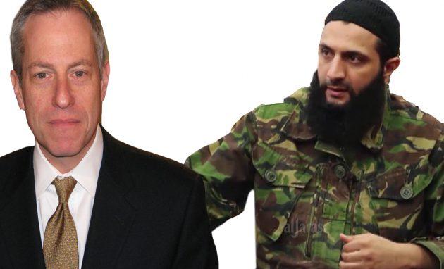 الخارجية الأمريكية تحذر من عواقب وخيمة إن سيطرت النصرة على إدلب