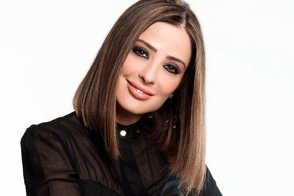 الإعلامية المصرية وفاء الكيلاني