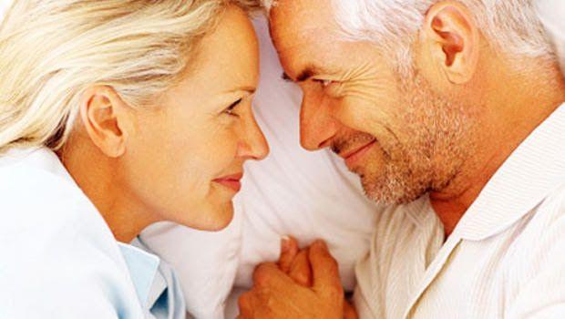 د. وليد ابودهن: حاربوا الشيخوخة بحل الكلمات المتقاطقة وممارسة الجنس!!
