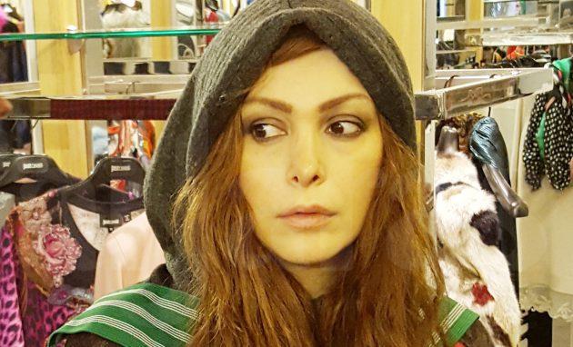 امل حجازي ترد على الساخرين من حجابها
