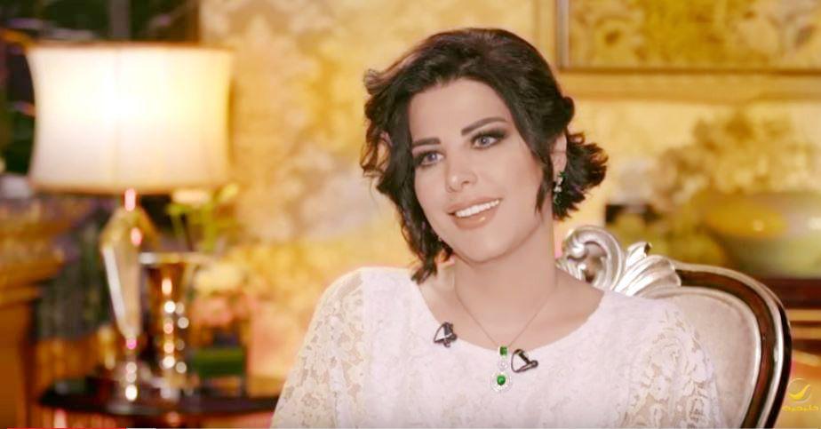 شمس الكويتية أطبخ وأنوي كي لا يأكل الناس غضبي أو نواياي السيئة