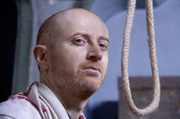 مصطفى الخاني أو النمس لا يزال مسجوناً وغائباً فمن ينقذه