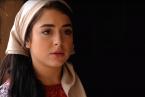الممثلة السورية الشابة هيا مرعشلي