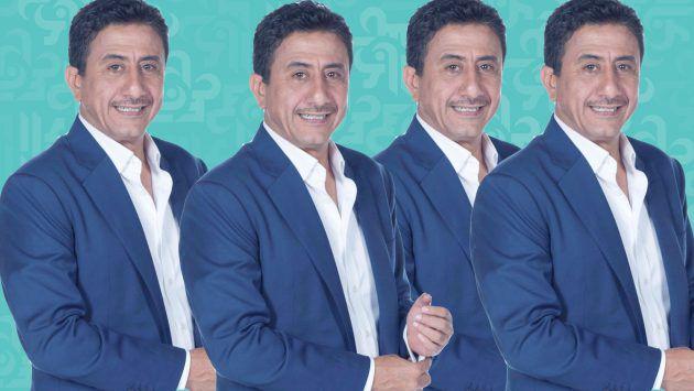 ناصر القصبي لمصر: أحنا النكبة وأنتوا النكسة