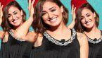 نينا عبد المالك (خليني بالجو) وكليب جديد