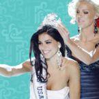 لماذا المرأة اللبنانية أجمل نساء العالم تاريخياً؟