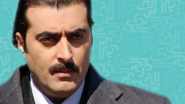 باسم ياخور خرج من المستشفى