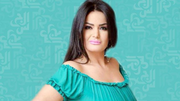 سما المصري تصرخ: اخويا مش طبال ومش عايشين في كباريه