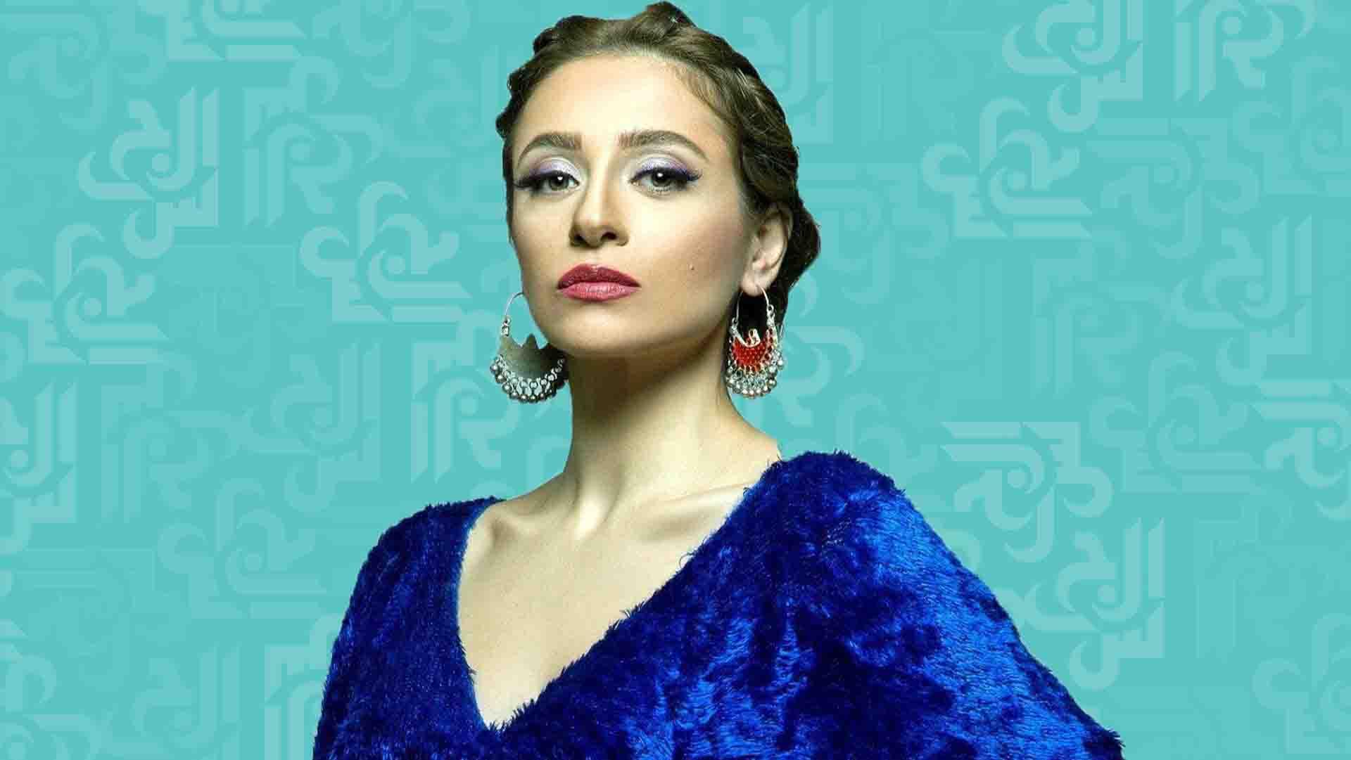Maryam Hassan