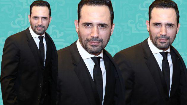 افضل مسلسل عربي في رمضان 2020