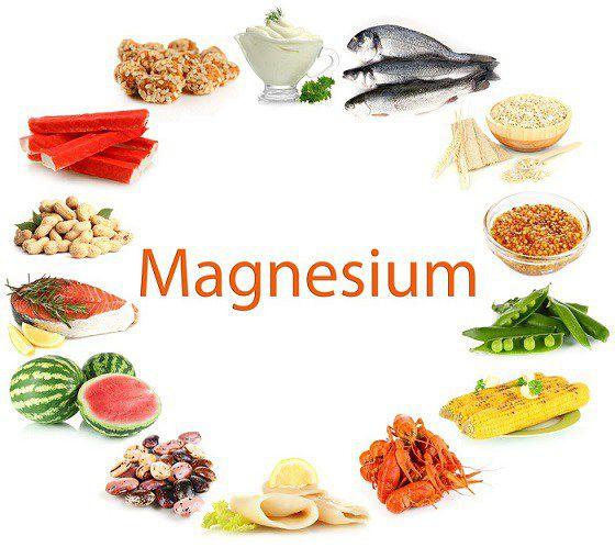 الأشخاص الذين يحصلون على كمية من الكالسيوم من الطعام لا يحتاجون الى أخذ مكملات الكالسيوم