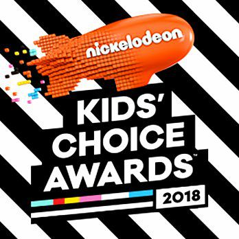 جائزة Kids Choice Awards