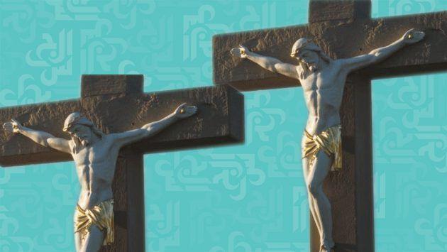 مسيحيو الشرق الأوسط المستقبل الغامض