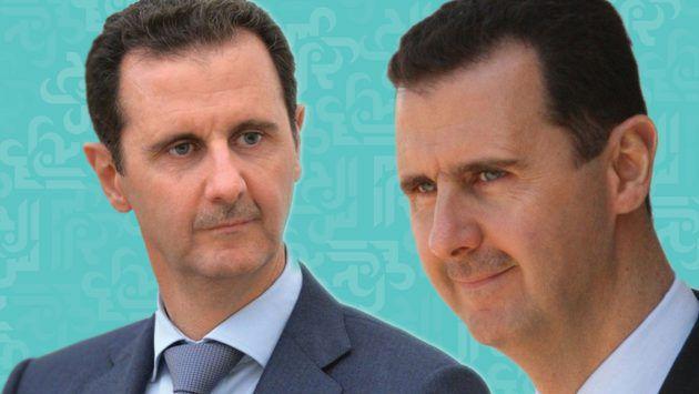 سورية في تركيا تتحدى المعارضين: أنا مع بشار الأسد - فيديو
