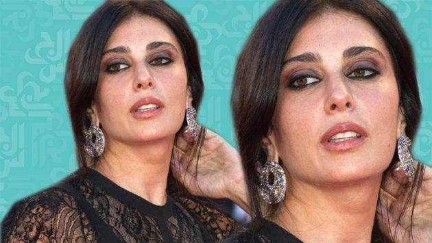 فيلم نادين لبكي في مهرجان كان