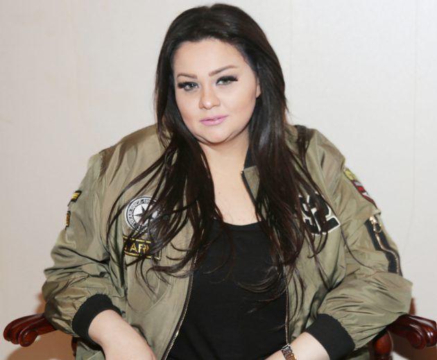 نور شيشكلي: أنا أحارب في لبنان