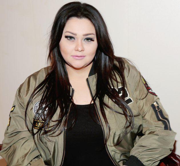 نور شيشكلي: الدراما المصرية غلطها الوحيد أنها دراما النجم الواحد