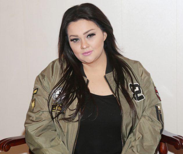 نور شيشكلي: أنا لا أشعر بالغربة بيروت مدينة تشبهني كثيراً