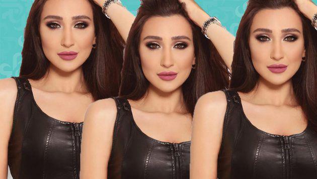 جيسي عبدو: أهم كوميديان فيكِ يا مصر