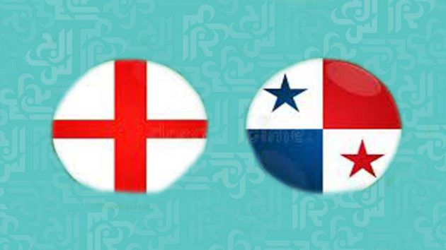 إنكلترا تفوز على بنما