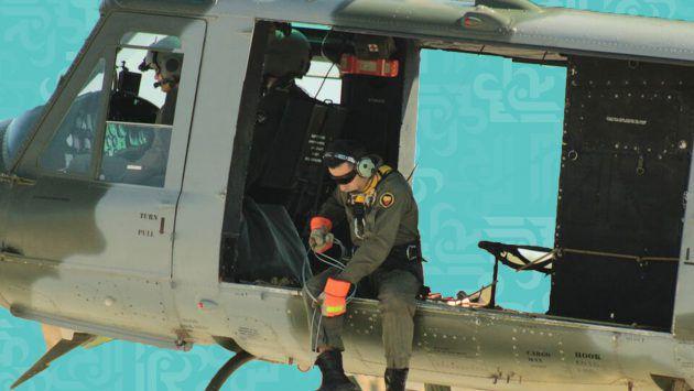 الجيش اللبناني يحمي آثاراتنا