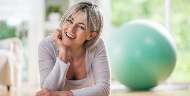 انقاص الوزن يصعب كلما تقدم العمر