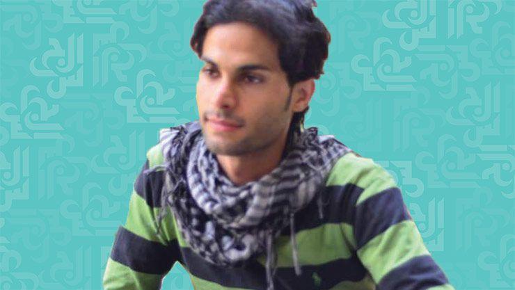 طاردوه وقتلوه لأنه فنان في اليمن