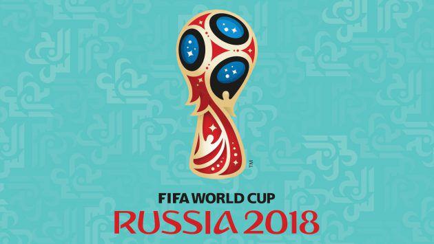 كأس العالم ٢٠١٨
