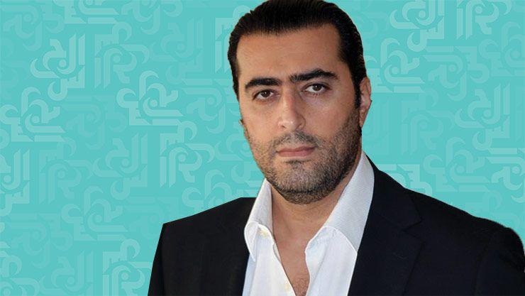 باسم ياخور يتوقع فوز هذا المنتخب في المونديال
