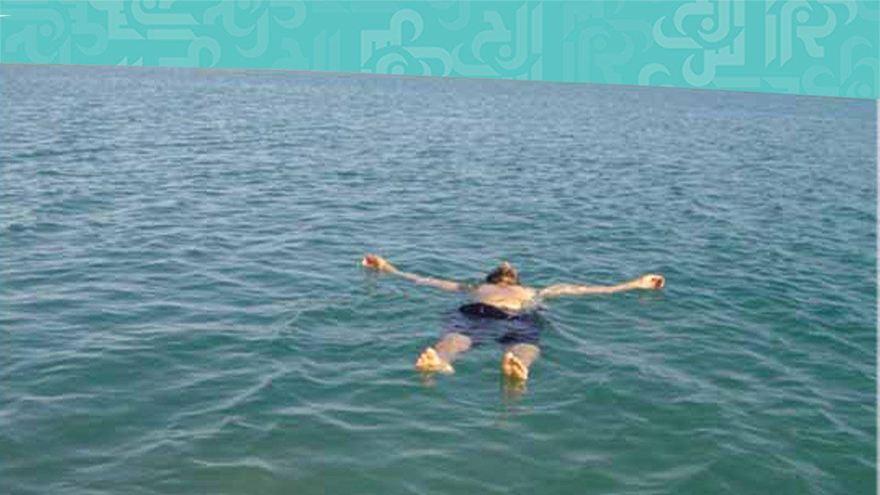 فيروس يجتاج بحار لبنان.. انتبهوا!
