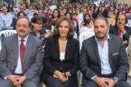 غسان مخيبر انتصر في اقتراحه في مجلس النواب لحماية كاشفي الفساد