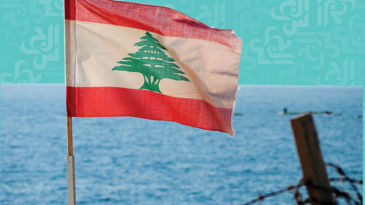 الفيديو الأكثر تداولاً بين اللبنانيين